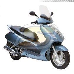 sk tr honda pantheon 125 vodou chlazen 2t 125 ccm scooter nov a rh scootland cz Honda CB1000 honda pantheon 150 2t service manual