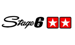 Logo Stage6